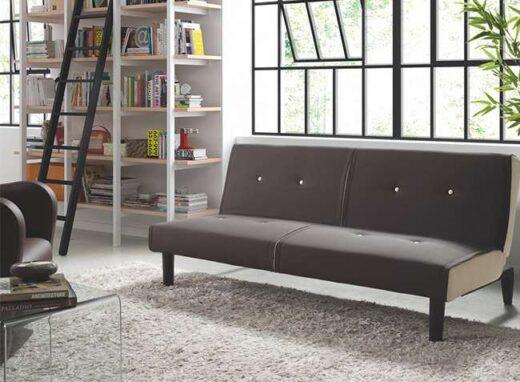 colchon-sofa-click-clack-tapizado-en-loneta