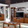 conjunto-muebles-salon-con-vitrina-con-puerta-de-cristal-y-modulo-bajo-4-puertas