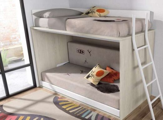 dormitorio-juvenil-litera-abatible-horizontal-cama-120