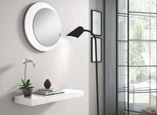 estanteria-recibidor-en-color-blanco-cajon-pequeno-espejo-redondp