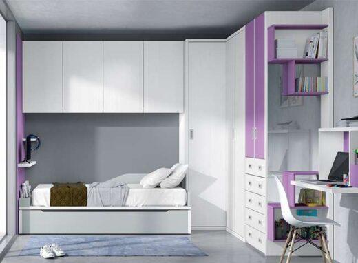 habitacion-juvenil-puente-nido-contenedor-integrado-y-zona-de-estudio