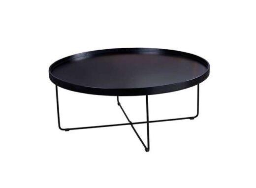 mesa-centro-con-patas-metalicas-redonda-negra