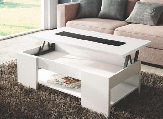 mesa-de-centro-color-blanco-patas-anchas-elevable