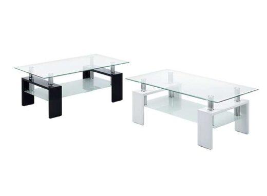 mesa-de-centro-de-diseno-de-cristal-blanco-y-negro