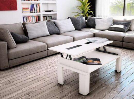 mesa-de-centro-de-diseno-moderno-elevable-blanco-y-negro