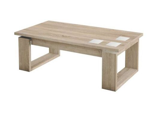 mesa-de-centro-moderna-elevable-blanco-patas-anchas