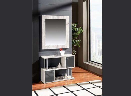 mueble-recibidor-con-2-puertas-color-mozart-estilo-moderno
