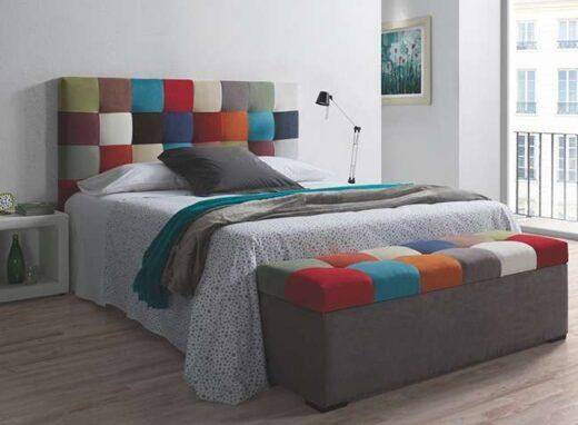 puff-arcon-tapizado-en-patchwork