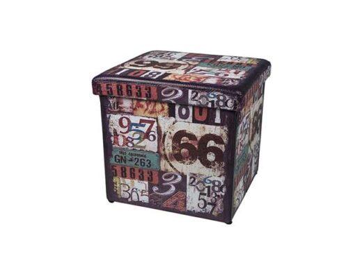 puff-cubo-con-tapa-estilo-moderno