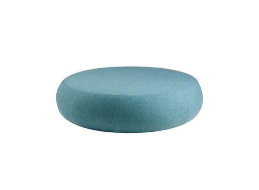 puff-tela-grande-redondo-disponible-gris-y-azul