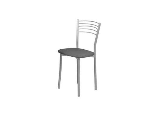 silla-alta-con-respaldo-tapizada-en-color-antracita