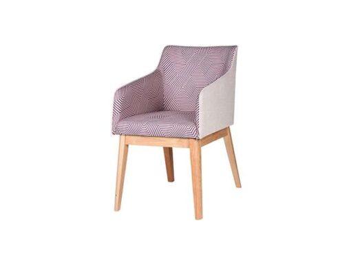 silla-butaca-diseno-elegante-tapizada-estilo-moderno