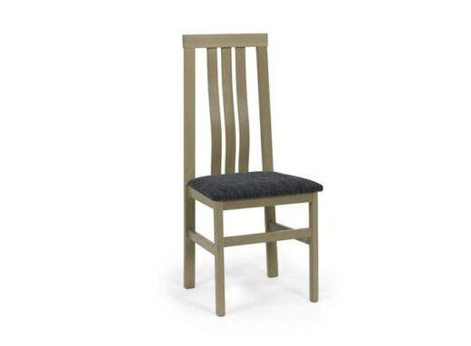 silla-clasica-diseno-en-madera-de-haya-blanca-tapizada-en-tela