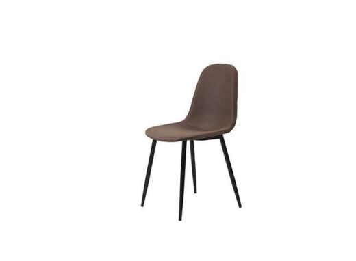 silla-con-estructura-metalica-negra-tapizado-en-tela
