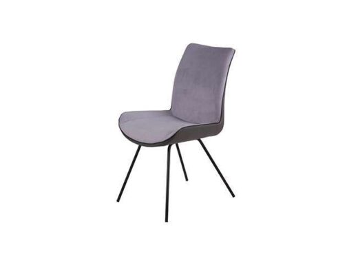 silla-con-respaldo-alto-comoda-ergonomica-fabricada-en-terciopelo
