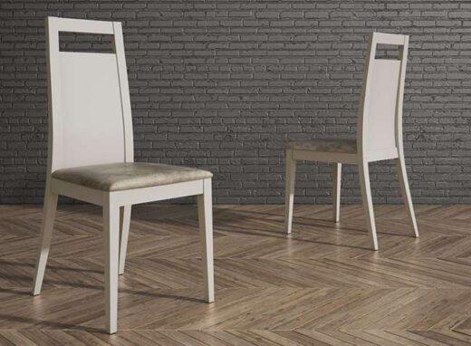 silla-de-comedor-clasica-de-madera-acabado-lacado