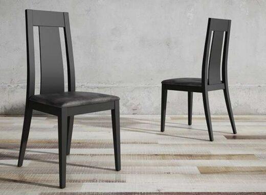 silla-de-comedor-clasica-en-chapa-y-madera