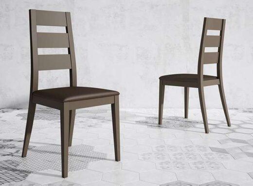 silla-de-comedor-moderna-madera-de-haya