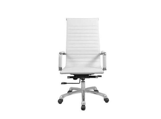 silla-de-escritorio-blanca-estilo-moderno-alta