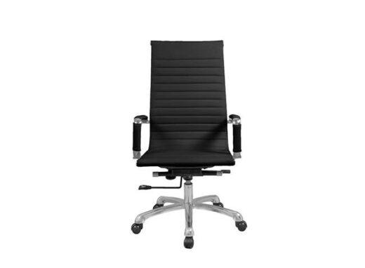 silla-de-escritorio-blanca-estilo-moderno-alta-241boss04