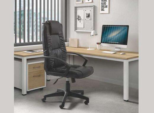 silla-de-estudio-moderna-tapizada-polipiel