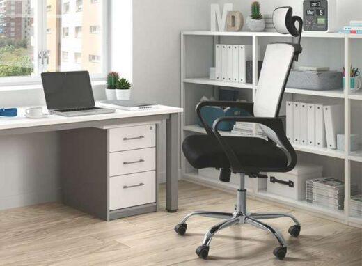 silla-de-estudio-sistema-balanceo-color-blanco