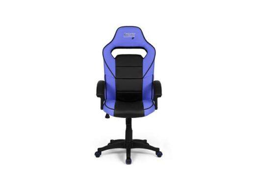 silla-de-gamer-con-tejido-3d-tapizada-en-polipiel