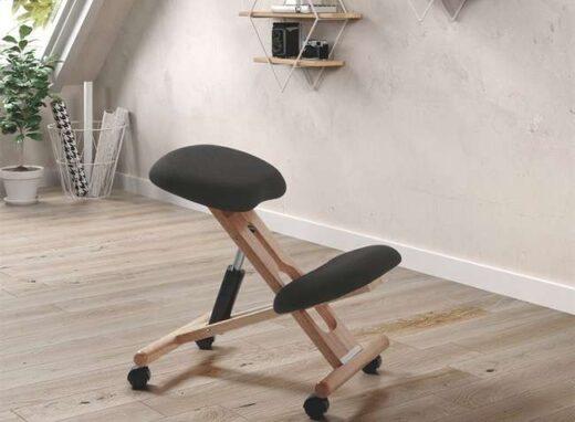silla-de-oficina-ergonomica-elevacion-graduable