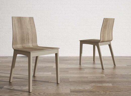 silla-de-respaldo-bajo-de-madera-lacada