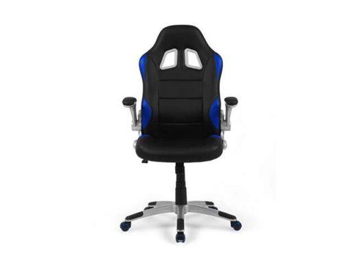 silla-escritorio-gamer-tapizada-polipiel