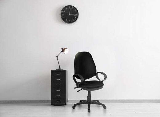 silla-estudio-respaldo-asiento-graduable