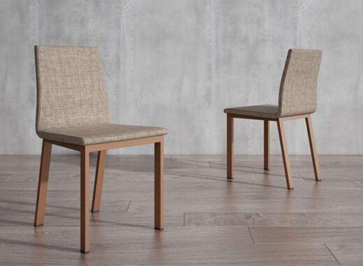 silla-madera-haya-y-chapa-diferentes-tapizados