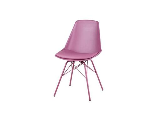 silla-moderna-patas-metalicas-a-juego-asiento-polipropileno