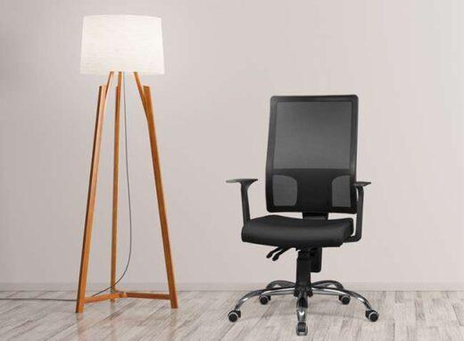 silla-oficina-negra-sistema-balanceo