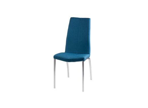 silla-para-comedor-con-estructura-de-acero-diseno-sencillo