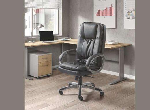 silla-para-mesa-de-estudio-clasica