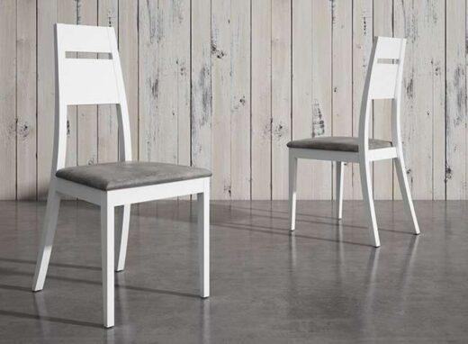 silla-respaldo-alto-blanca-y-moderna-de-madera