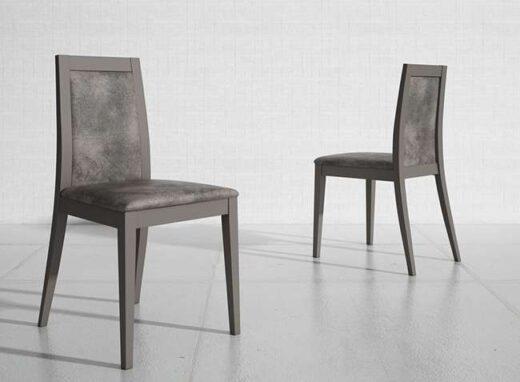 silla-respaldo-marco-madera-tapizada