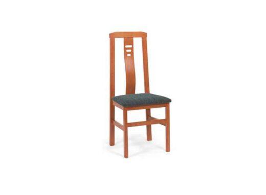 silla-tapizada-color-beige-de-madera-haya-con-respaldo-alto