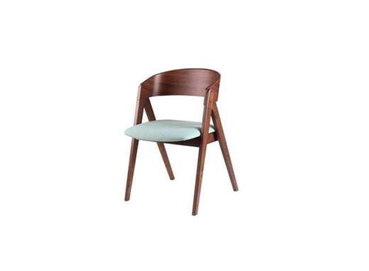 silla-tapizada-diseno-moderno-con-estructura-madera-nogal