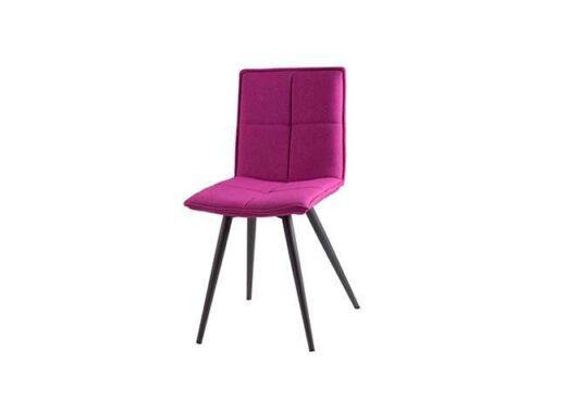 silla-tapizada-diseno-original-elegante-y-resistente