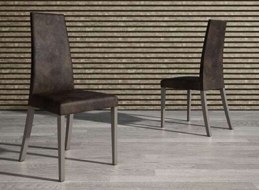 silla-tapizada-sin-reposabrazos-estilo-moderno