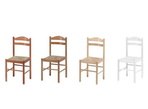 sillas-asiento-enea-blanca-de-madera-disponible-en-varios-colores