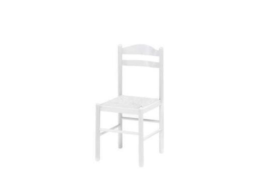 sillas-asiento-enea-blanca-de-madera-disponible-en-varios-colores-241enea02