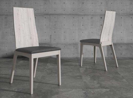 sillas-chapa-con-madera-haya-acabado-lacado-respaldo-alto