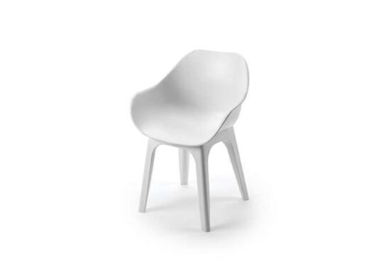 sillas-comedor-modernas-en-color-negro