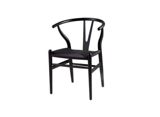 sillas-de-enea-de-madera-en-color-natural-con-diseno-original