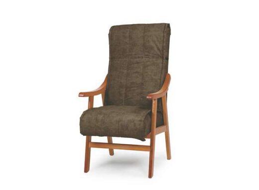 sillon-alto-para-personas-mayores-tapizado-tela