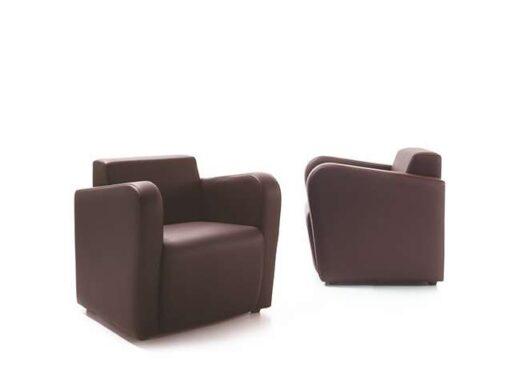 sillon-bajo-de-estilo-moderno-tapizado-polipiel