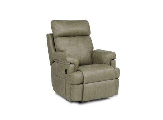 sillon-con-motor-relax-tapizado-tela-antimanchas